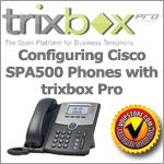tbpro-cisco-thumb