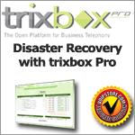 tbpro_disaster_thumb