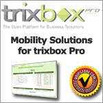 tbpro_mobility_thumb