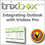 tbpro_outlook_thumb