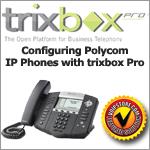 tbpro_polycom_thumb