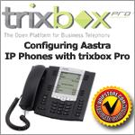 trixbox_aastra_thumb