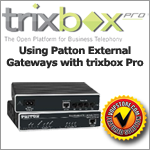 trixbox_patton_thumb