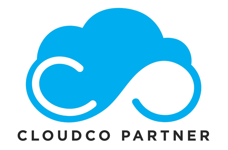 Featured Solution: CloudCo Partner