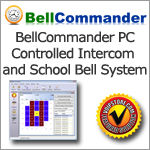 bellcommander_overview_thumb