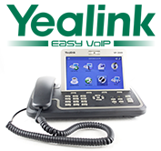 yealink_newsletter