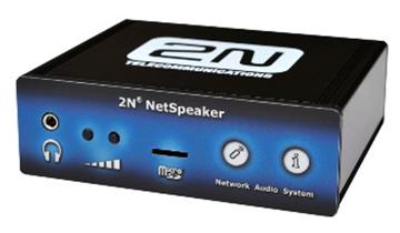 ns1 888VoIP Partner Newsletter   August 2012
