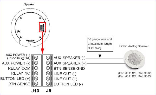 sennheiser headset wiring diagram sennheiser get free image about wiring diagram