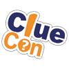 ClueCon-FI