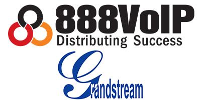 888VoIP-Grandstream