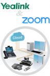 Webinar16_Yealink&Zoom_solution