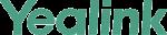 Yealink-FS-Sidebar-Logo-275