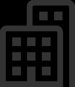 skyscraper-icon-png-9