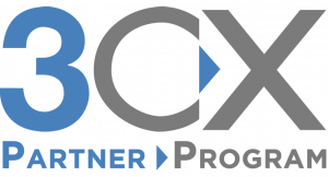 3cx partner program
