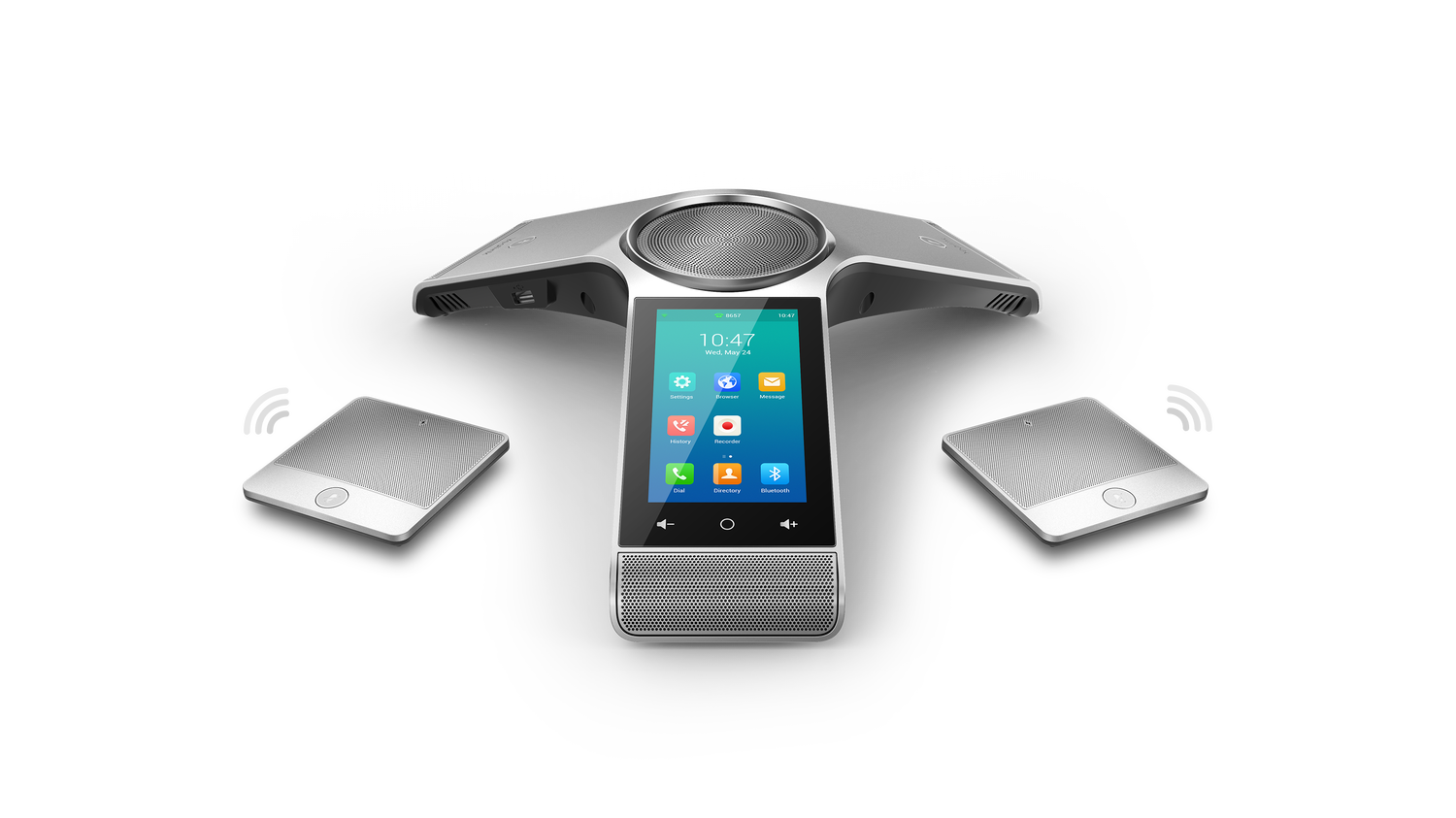 What is voip and how you - 6 Conference Phone Features You Should Not Overlook