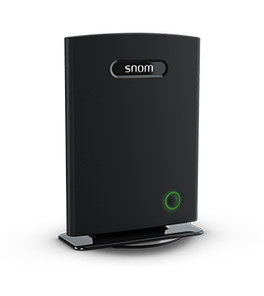 Snom M700 Base Station