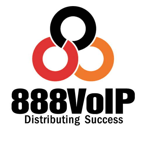 VoIP Provisioning